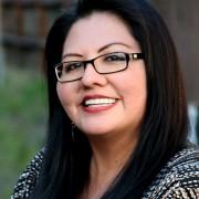 Pamela J. Peters (Filmmaker/Director/Photographer)